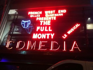 fullmonty_comedia