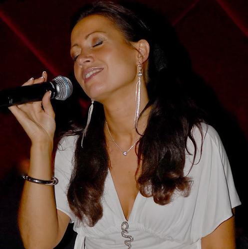 Ellen Nash